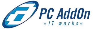 PC AddOn Logo
